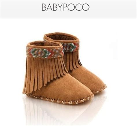 toddler moccasin boots brand new baby stuart weitzman baby poco moccasin