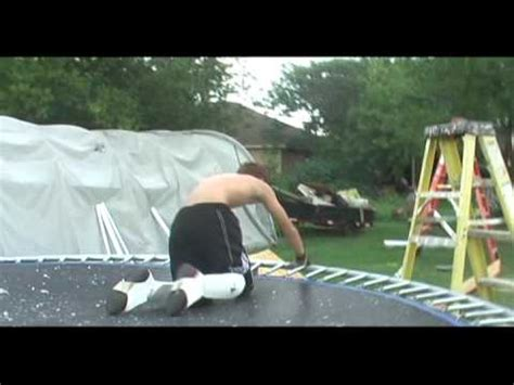 esw backyard wrestling esw backyard wrestling wicked j vs mod very first recap