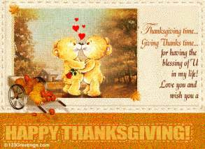 thanksgiving quotes daily communicate and press release service