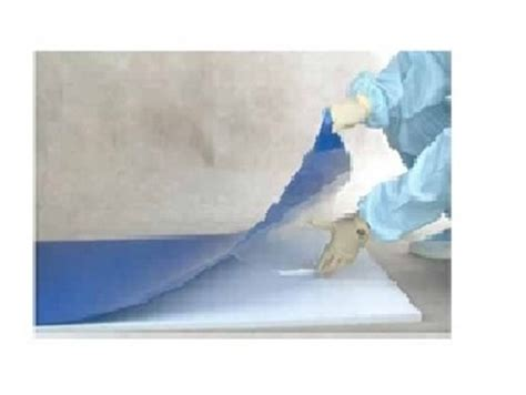 Sanitizing Door Mat by Sanitizing Antimicrobial Door Mat Sanitizing