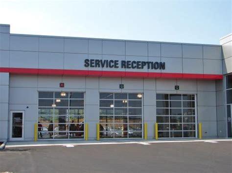 Toyota Dealership Cincinnati Beechmont Toyota Cincinnati Oh 45255 Car Dealership