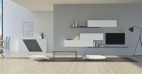 mueble salon minimalista salon minimalista archivos muebles cubimobax