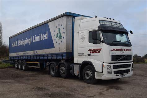 volvo n series trucks 100 volvo n series trucks sleek design powertrain