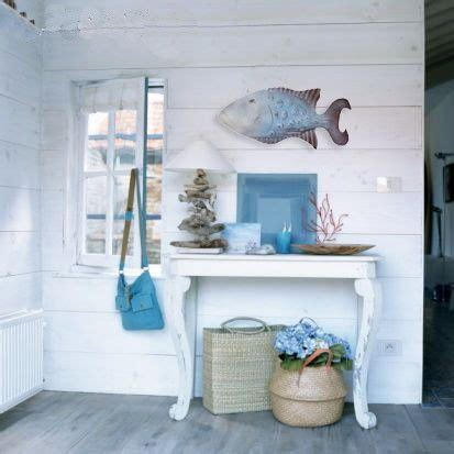 beach house decorating ideas on a budget great beach house decorating ideas on a budget about