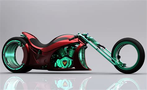 future lamborghini bikes lamborbiker version ii by flavio adriani tuvie