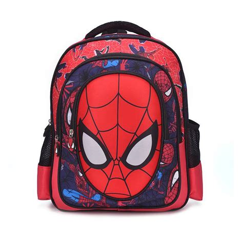 character book bags for school bags more