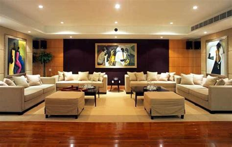 decorating ideas for a large living room 17 magnificent ideas for decorating large living room