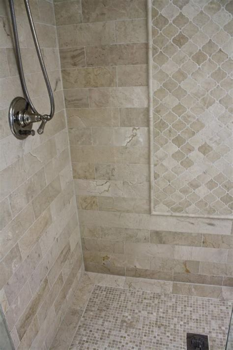 The 25  best Arabesque tile ideas on Pinterest   Arabesque