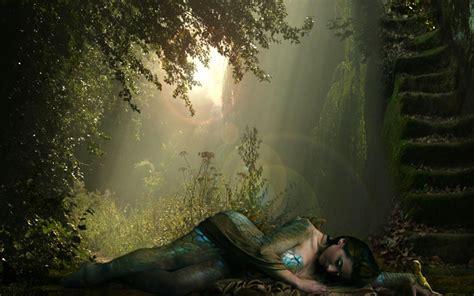 imagenes fantasia epica mujeres en un mundo fant 225 stico im 225 genes taringa