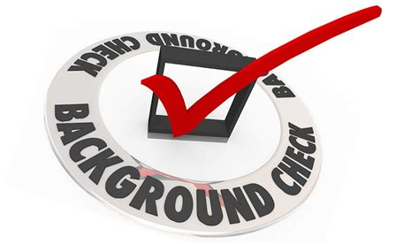 Most Accurate Background Check Accutrace Testing Fast Affordable Accurate