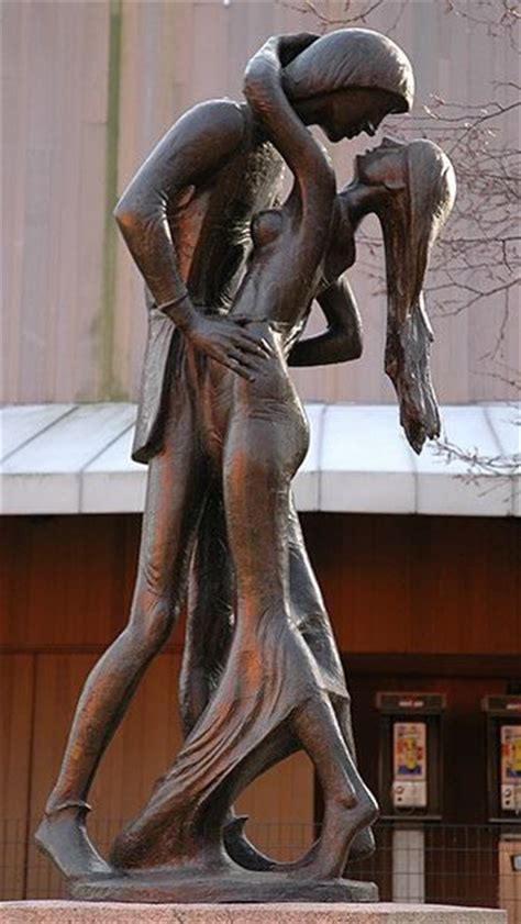 romeo and juliet theme park the 51 best images about sculptures on pinterest camille