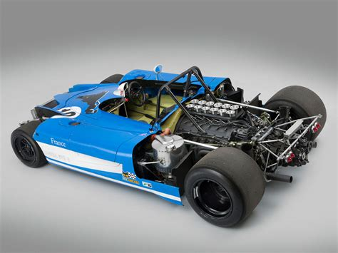 cars for sale in france car for sale france fresh historic f1 cars for sale car