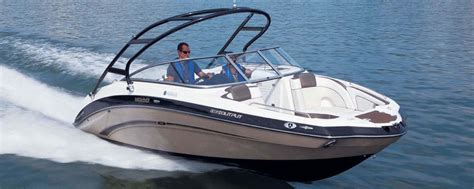 yamaha boats any good are jet boats the best boats for cruising in st augustine