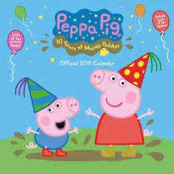1000 images about peppa pig on pinterest party