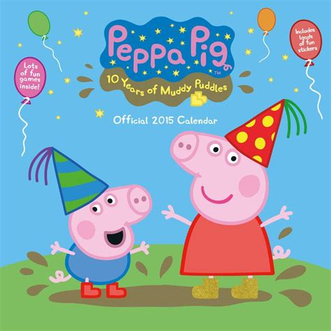 Peppa Pig Wall Stickers 1000 images about peppa pig on pinterest party