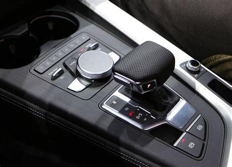 Audi Dsg Probleme by Audi S Tronic Probleme Auto Bild Idee