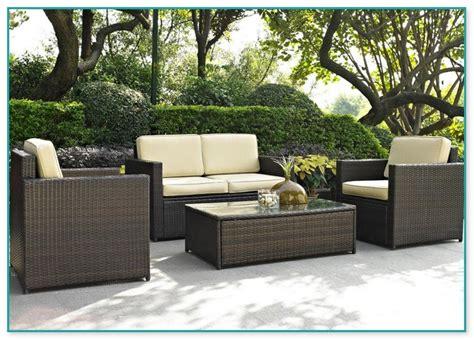 patio conversation sets 500 icamblog