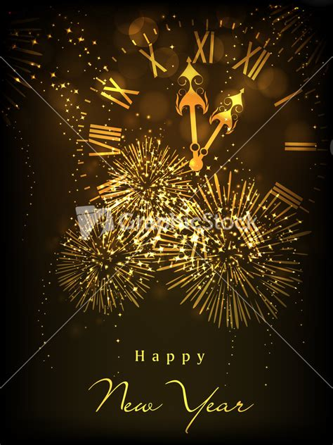 celebrations of happy new year gift card for happy new year celebration