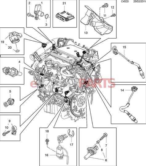 subaru turbo diagram ej253 engine diagram turbo engine diagram elsavadorla
