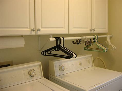 How To Hang Laundry Room Cabinets Cabinets Used In The Laundry Room Darbylanefurniture