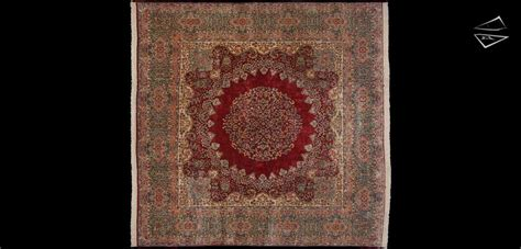 rugs 12x12 square rugs 12 215 12 roselawnlutheran