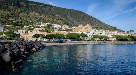 vacanze salina vacanze e turismo a salina lovesalina