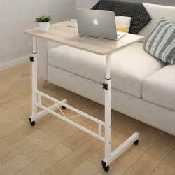 notebook schreibtisch 25 best ideas about laptop desk on desks for