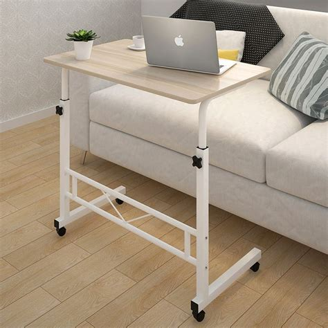 small desk for laptop best 25 portable laptop desk ideas on