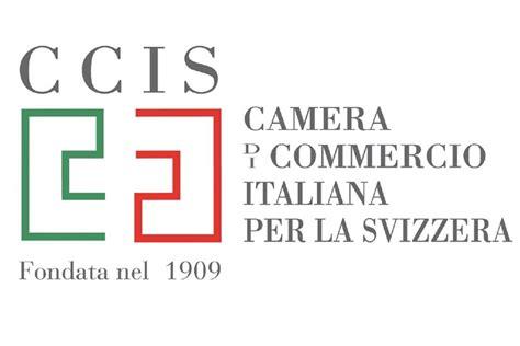 stage di commercio stage presso di commercio italiana per la svizzera