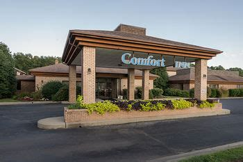 Comfort Inn Chestertown Md by Top 10 Eastern Chesapeake Shore Hotels In Maryland 96 Expedia