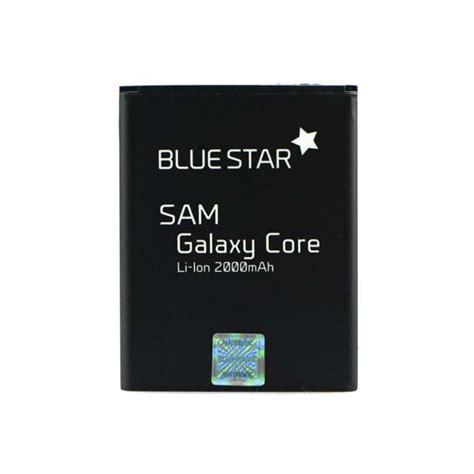 Bazer Samsung I8262 akkumul 225 tor bluestar samsung galaxy i8260 233 s galaxy