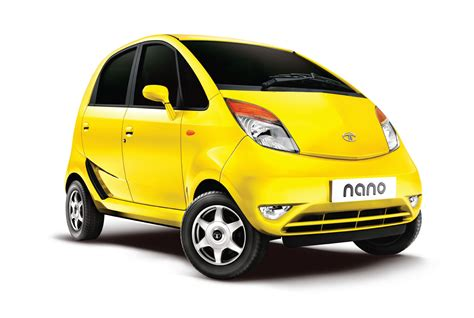 indian car tata automobile zone tata nano diesel india launch price