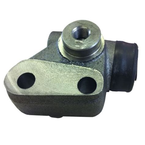 Wheel Cylinder Innova Genuine front wheel cylinder genuine ate right 63 70 211 611 070ate