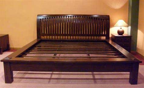 Dipan Kayu Minimalis Murah dipan minimalis murah jati jual dipan minimalis murah kayu jati model terbaru set kamar tidur