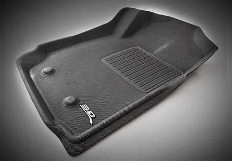 3d car mats in india benefits prices top brands faqs on mats