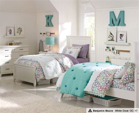 where can i get a bedroom set for cheap best 25 teen shared bedroom ideas on pinterest share