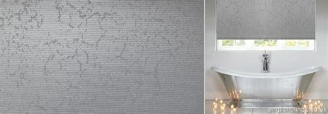 Waterproof blinds for the bathroom Ideas for the House