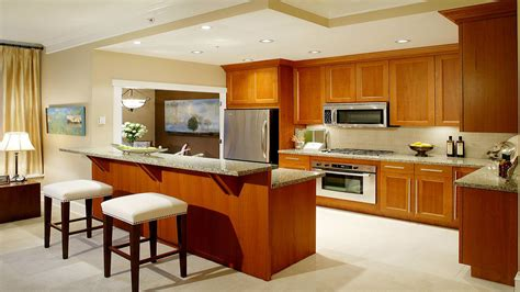 small kitchen design ideas budget easy small kitchen decorating ideas on a budget the