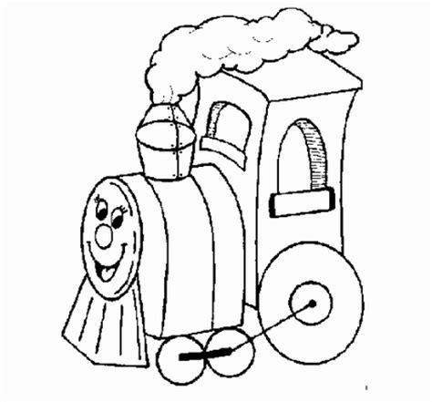 Portal Do Professor Os Meios De Transporte Uma Trabalho
