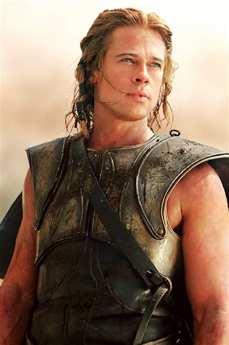 troy movie house 17 best ideas about troy on pinterest renaissance hair brad pitt movies and brad