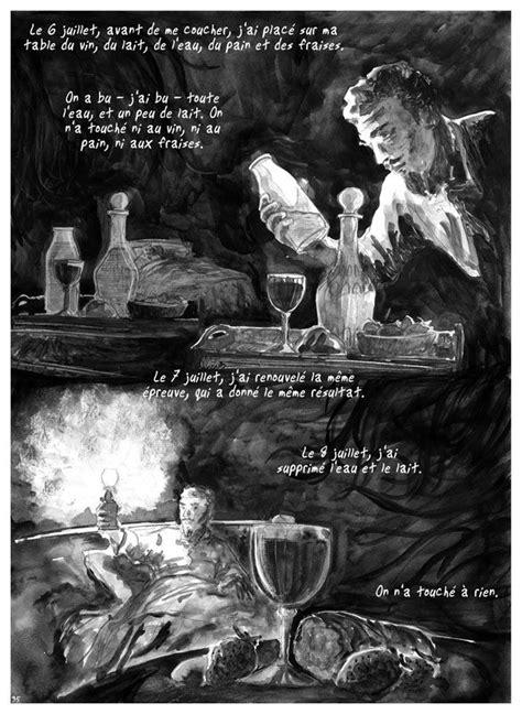 Page 35 - Le Horla