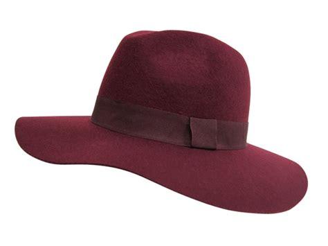 the hundreds safari hat hat