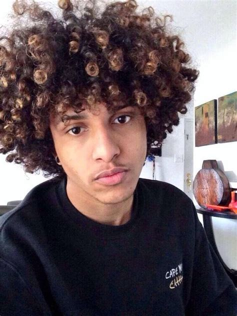 refrendo del df black hairstyle and haircuts 231 best images about black male hair and beards on pinterest