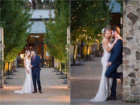 Budget Wedding Venues Adelaide adelaide best wedding venues locations adelaide wedding