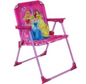 toddler folding chair disney childrens toddler folding metal patio chair