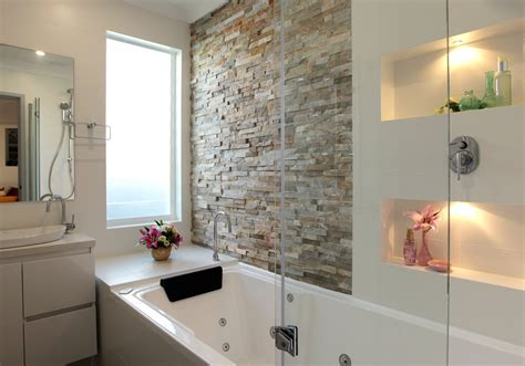 Bathroom Shower Tile Design by Bathroom Renovations Perth Bathroom Fittings Australia