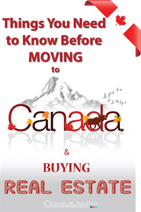 buy houses in canada how to buy real estate in canada
