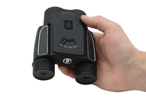 the best compact zoom binocular compact binoculars usa