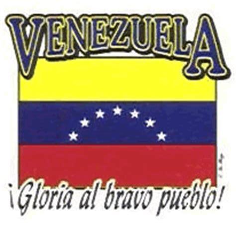 imagenes viva venezuela gifs viva venezuela