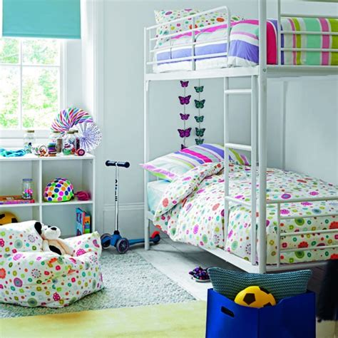 john lewis kids bedroom soak up the colours the perfect room for your child with